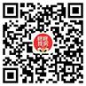 碧桂园澜山咚咚找房公众号